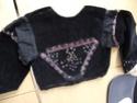 costumes enfants : réutilisation pour déguisements ? Dscf4238