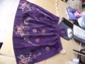 costumes enfants : réutilisation pour déguisements ? Dscf4241