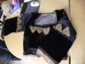 costumes enfants : réutilisation pour déguisements ? Dscf4311
