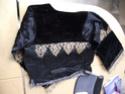 costumes enfants : réutilisation pour déguisements ? Dscf4312
