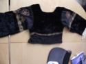 costumes enfants : réutilisation pour déguisements ? Dscf4314