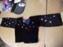 costumes enfants : réutilisation pour déguisements ? Dscf4315