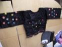costumes enfants : réutilisation pour déguisements ? Dscf4316