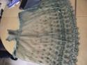 costumes enfants : réutilisation pour déguisements ? Dscf4318