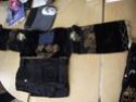 costumes enfants : réutilisation pour déguisements ? Dscf4320