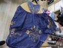 costumes enfants : réutilisation pour déguisements ? Dscf4322