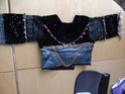 costumes enfants : réutilisation pour déguisements ? Dscf4324