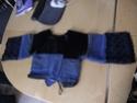 costumes enfants : réutilisation pour déguisements ? Dscf4325