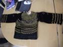 costumes enfants : réutilisation pour déguisements ? Dscf4327