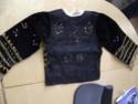 costumes enfants : réutilisation pour déguisements ? Dscf4328