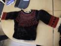 costumes enfants : réutilisation pour déguisements ? Dscf4331