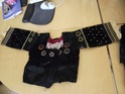 costumes enfants : réutilisation pour déguisements ? Dscf4332
