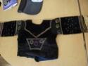 costumes enfants : réutilisation pour déguisements ? Dscf4333