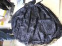 costumes enfants : réutilisation pour déguisements ? Dscf4335
