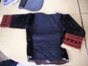 costumes enfants : réutilisation pour déguisements ? Dscf4336