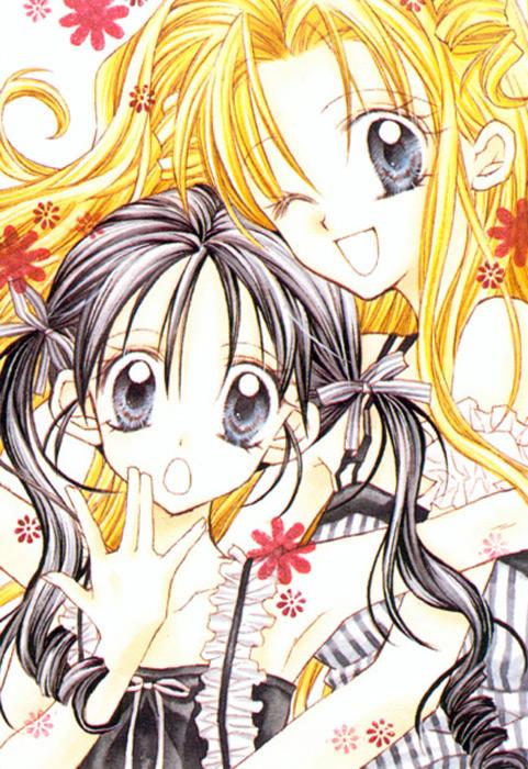 Kouyama Mitsuki 08410