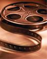 Les films à l'affiche