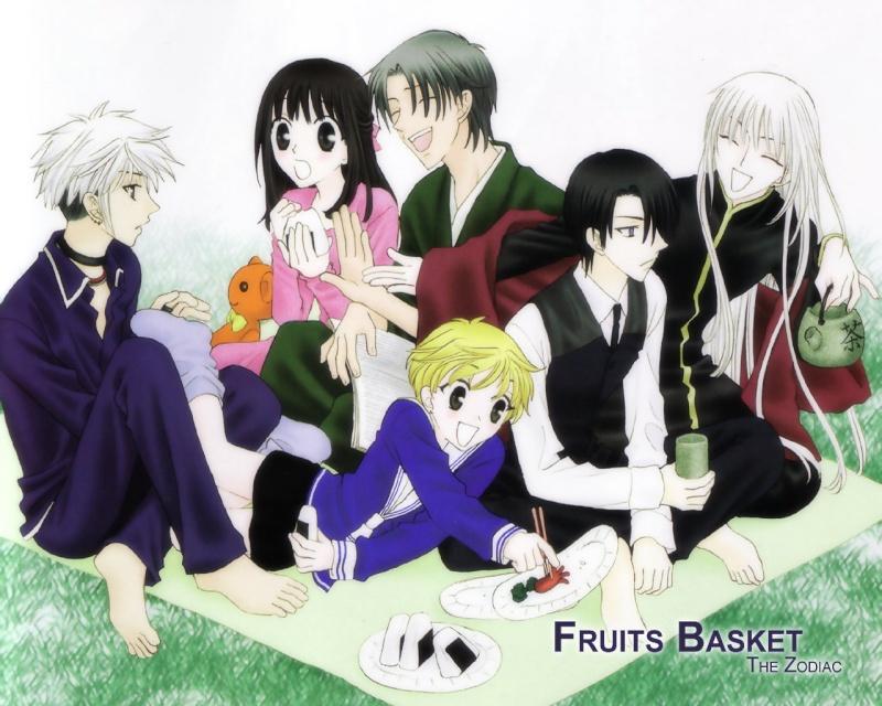 fruit basquet Fruits14