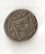 Dracma de Apollonia (Illyria) Escane11