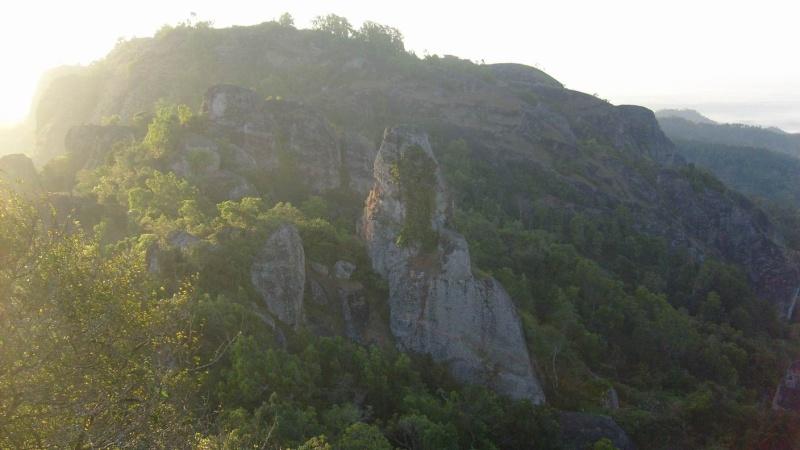 ...foto panorama alam.... S6301711