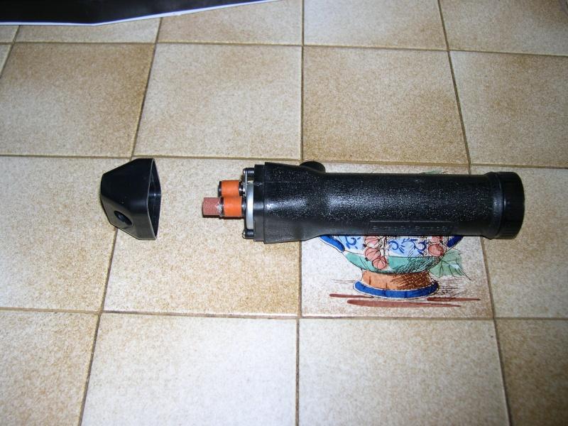 Station de bobinage portable BERKLEY Dscn0824