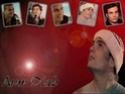 لكل محبى الكينج عمرو دياب 032_110
