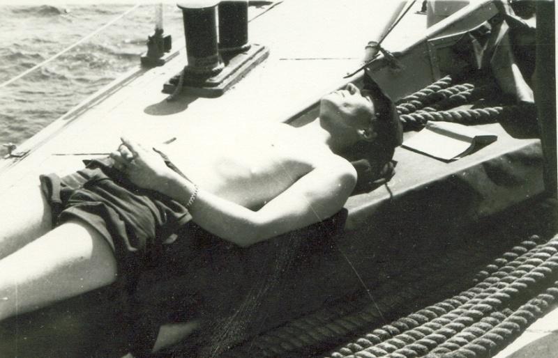 M930 ROCHEFORT - Page 3 9306re12
