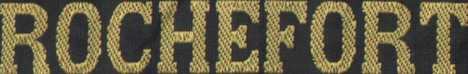 M930 ROCHEFORT - Page 3 Bandea10