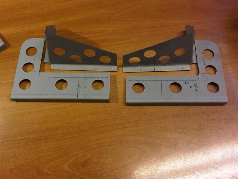 renfort de chassis Img00118