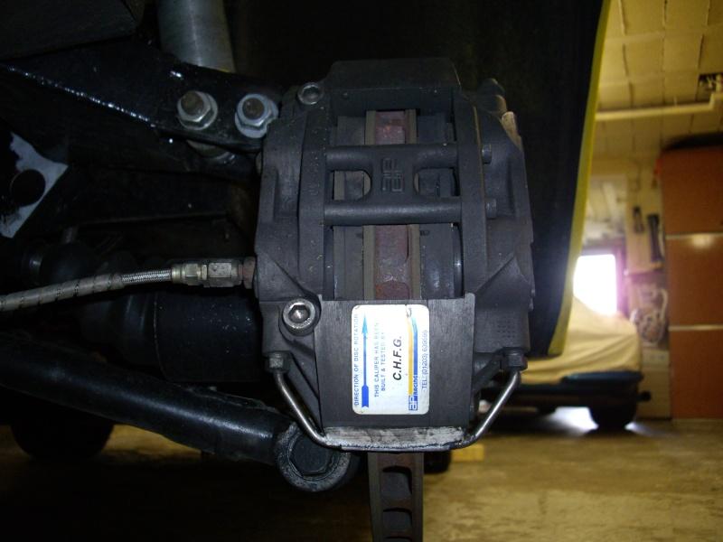 gros freins MAXI Imgp0515