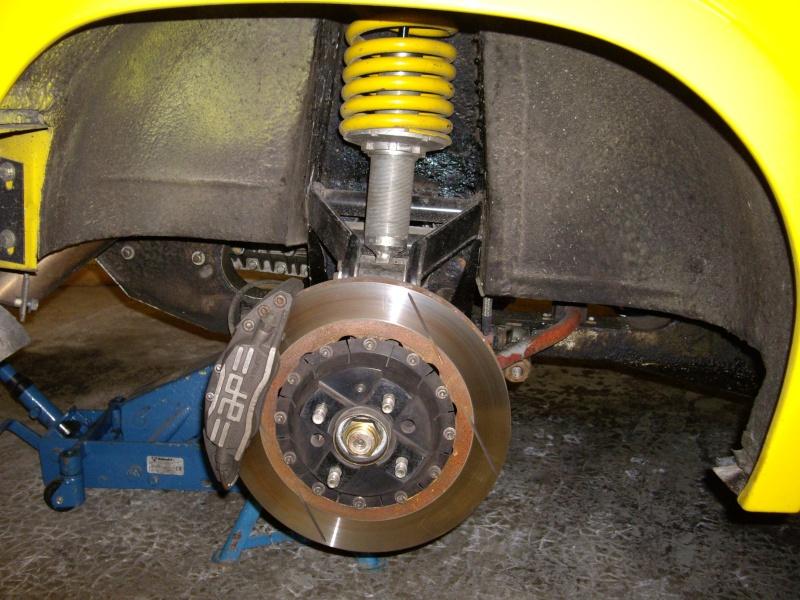 gros freins MAXI Imgp0517