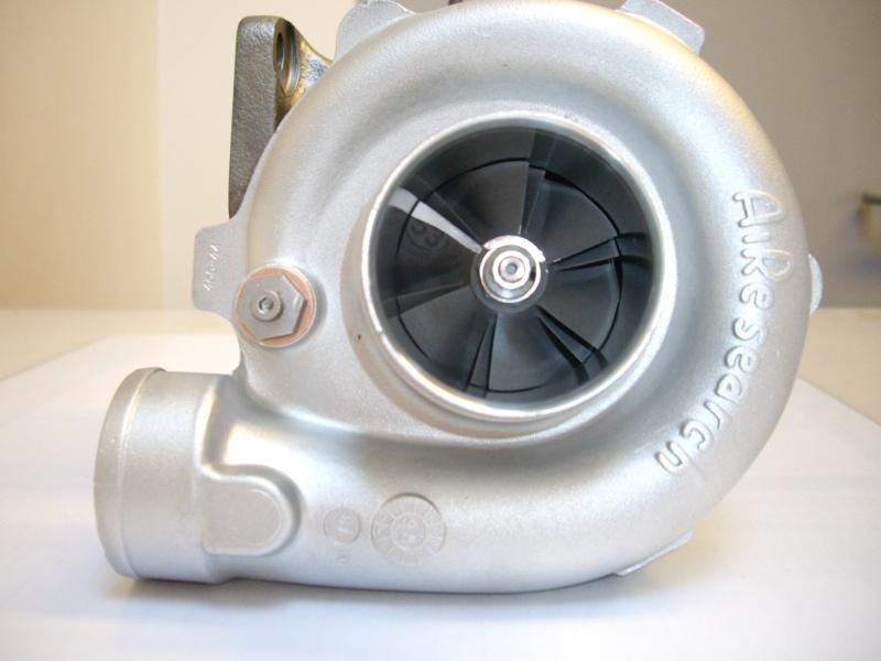 Turbo sur roulements  Imgp1612