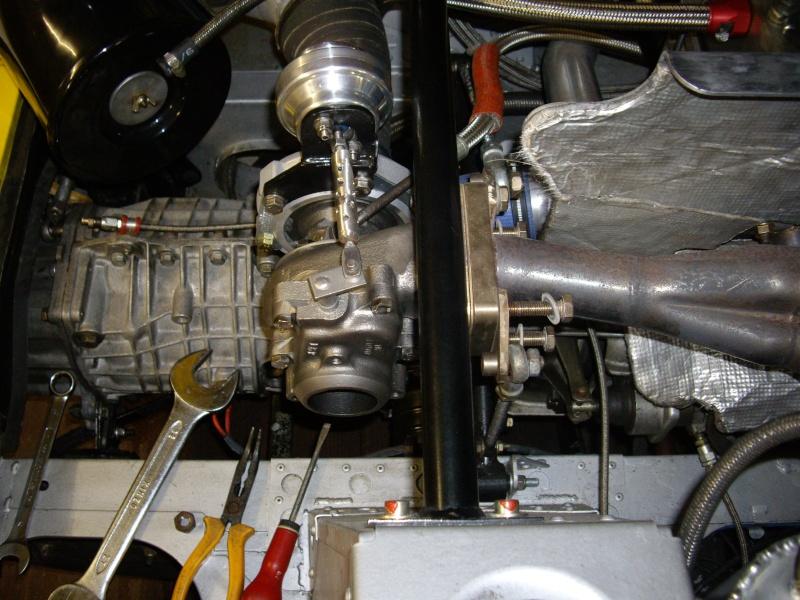 Turbo sur roulements  Imgp1615