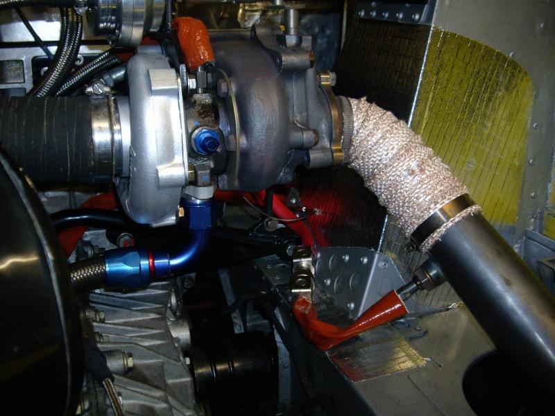 Turbo sur roulements  Imgp1810