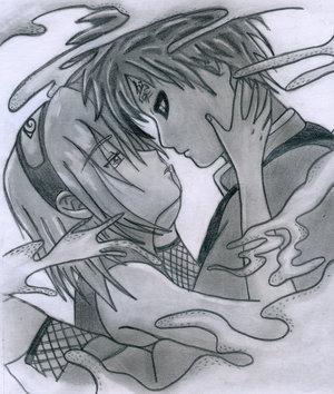 Couple - Page 5 Intima10