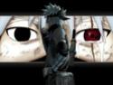 Kakashi le ninjas copieur!!! 839l2q10