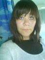 Mes fotos 18162310