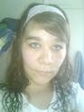 Mes fotos Dsc00010