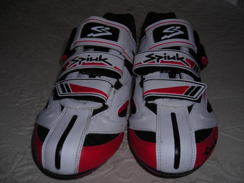 Zapatillas SPIUK ZS1RC01 Dscn0312
