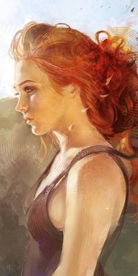 Morgana Sigvard