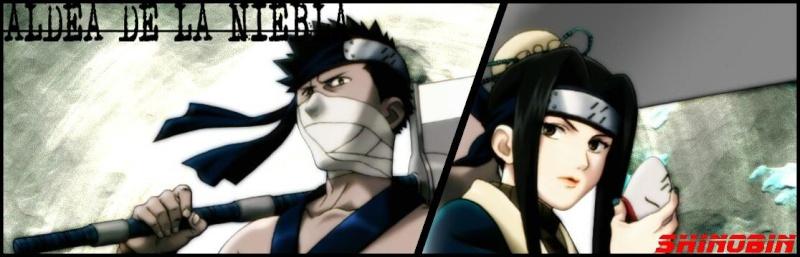 Poder de Naruto Aldea_11