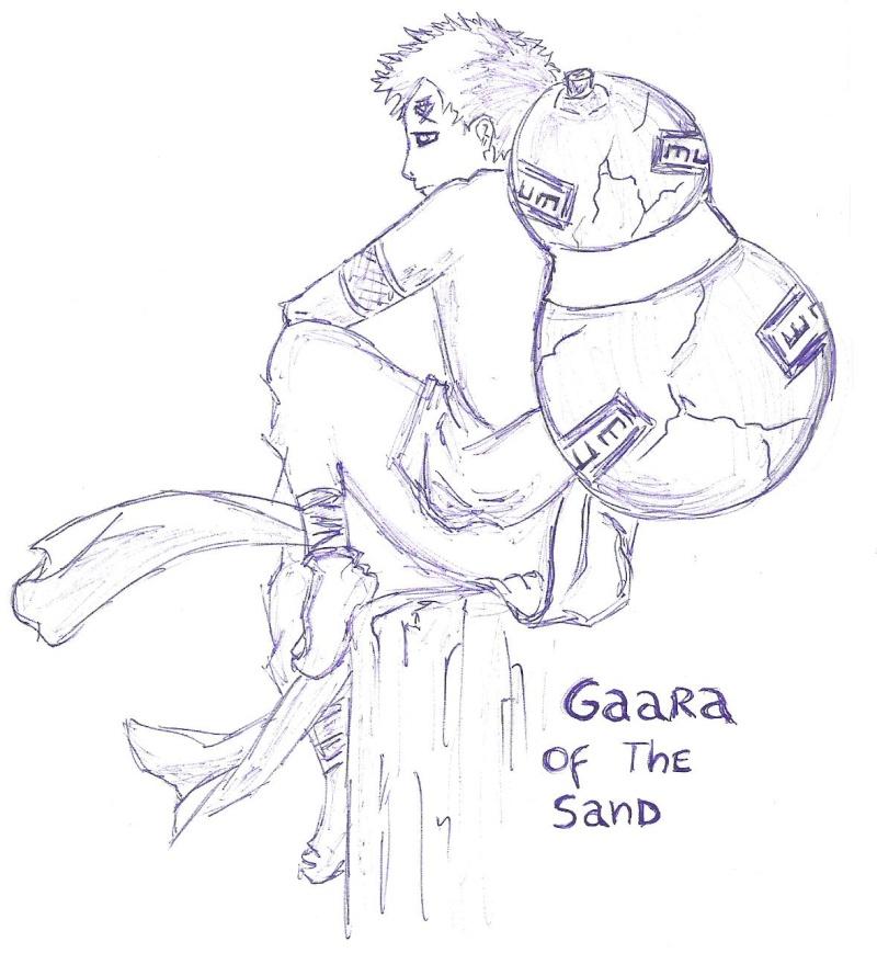 mis fan art para el concurso...(1 nuevo) Gaara_12
