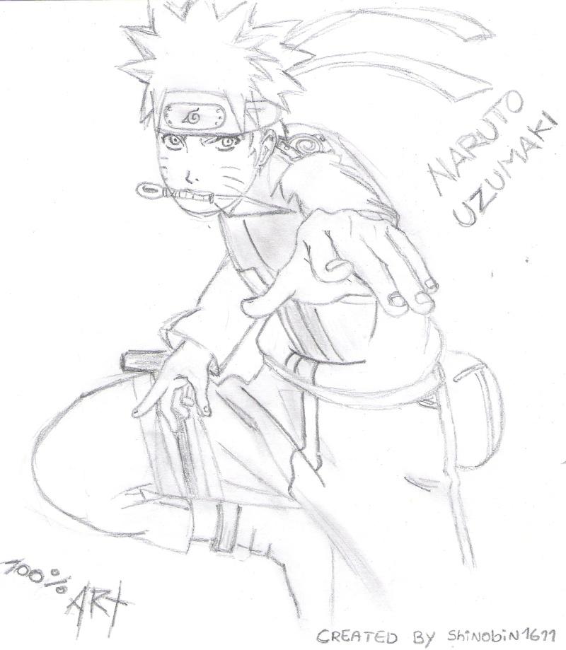 mis fan art para el concurso...(1 nuevo) Naruto17