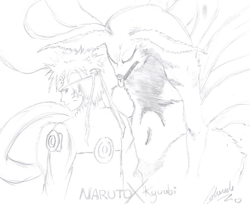 mas fan art !    ....(de shinobin) Naruto18