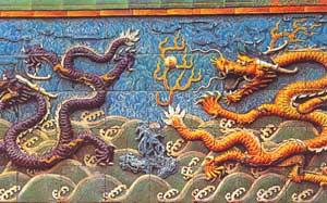 Nhà sử học Phan Huy Chú Tucamt10