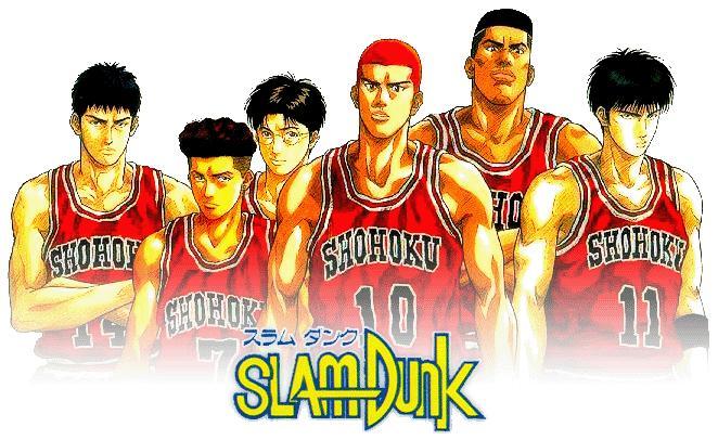 [DD][MU] Slam Dunk (Anime) Slamdu10