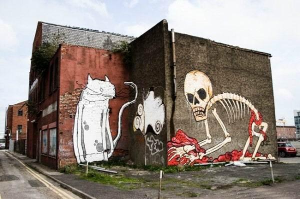 Graffiti Graffi10