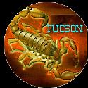 avatar vdb Tucson10