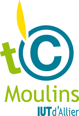 Forum TC Moulins