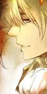 Robin des cœurs